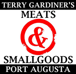 Terry Gardiner's Meats & Smallgoods