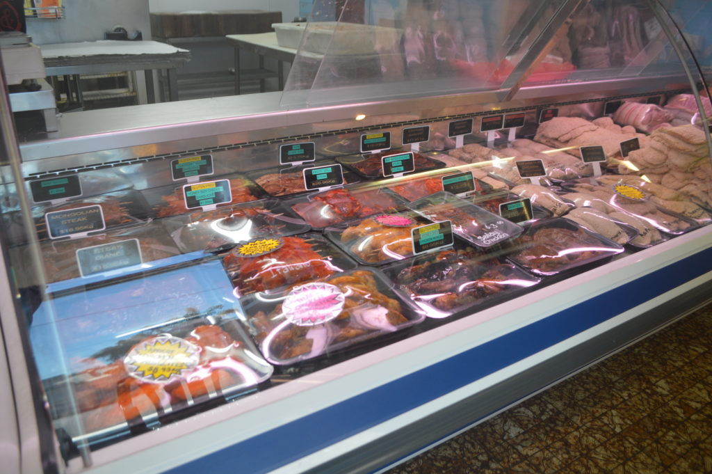 terry-gardiners-meats-and-smallgoods-port-augusta-shop-meat